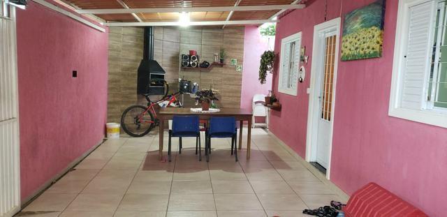 Casa com 4 Quartos à Venda, Buritis 4 Planaltina - Foto 20