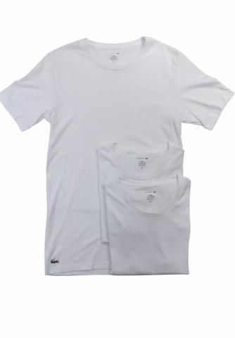 68bf6343816c8 Camisas e camisetas no Rio Grande do Norte, RN - Página 5 | OLX