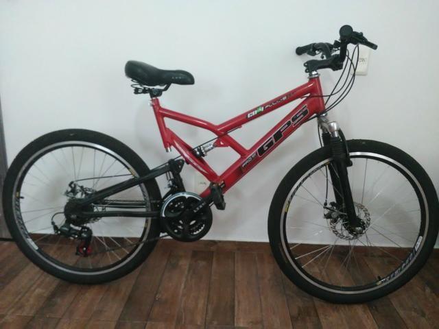 f2137886c Bicicleta Speed nova e Speed retrô - Ciclismo - Parque Paraíso ...