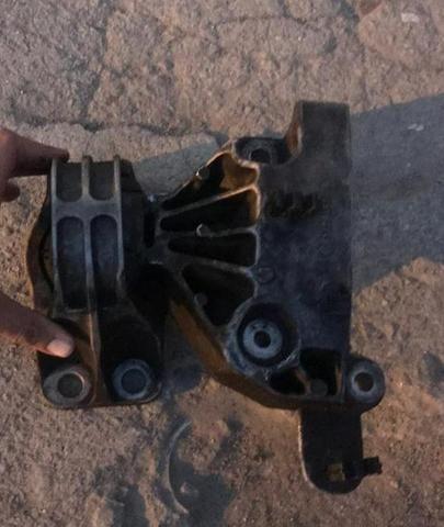 Calço Renault Duster