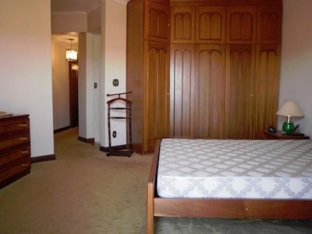 Apartamento à venda com 03 dormitórios em Vila flores, Franca cod:3244 - Foto 8
