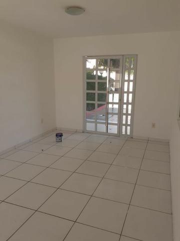 Alugo Casa Duplex no Residencial Vanda Gondim - Mossoro - RN - Foto 20