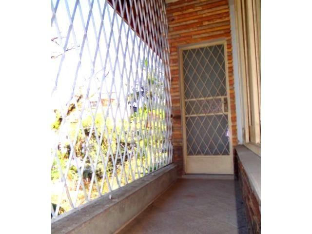 Casa à venda com 5 dormitórios em Higienópolis, Porto alegre cod:4440 - Foto 11