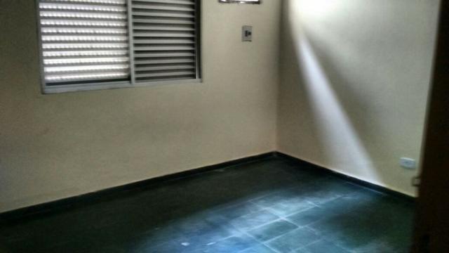 Condomínio Residencial Pico do Amor - Foto 4