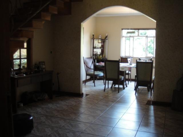 B.6362 Casa Duplex a venda no Bandeirantes em Juiz de Fora - Foto 3