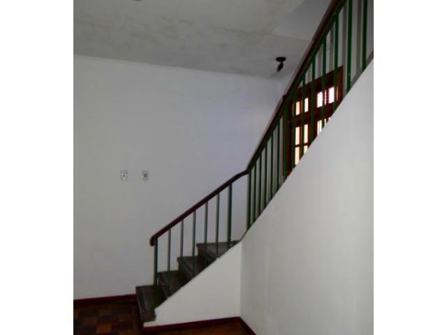Casa à venda com 5 dormitórios em Higienópolis, Porto alegre cod:4440 - Foto 6