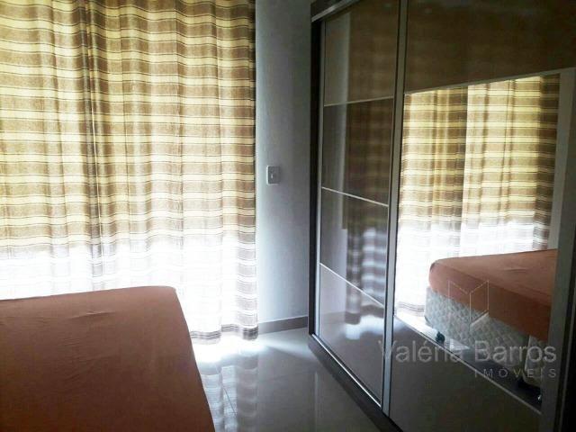 Oferta! Apartamento com 2 dormitorios nos Ingleses do Rio Vermelho - Foto 7