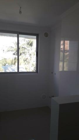 Apartamento com 03 dormitórios em Chapecó/SC - Foto 6