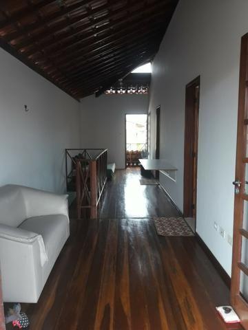 Belíssima e ampla casa mobiliada a beira mar no condomínio de luxo em Maria Farinha! - Foto 6