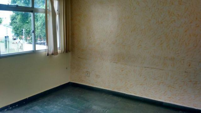 Condomínio Residencial Pico do Amor - Foto 7