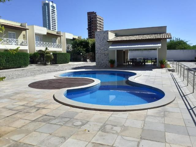 Alugo Casa Duplex no Residencial Vanda Gondim - Mossoro - RN - Foto 5