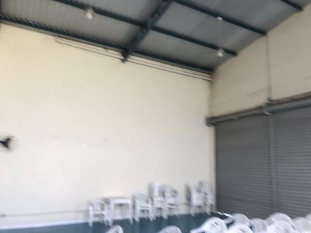 Galpão próximo Bretas 300 m2 - Foto 3