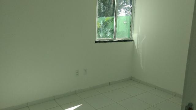 Lindo Apartamento Com 2 Quartos - Foto 10