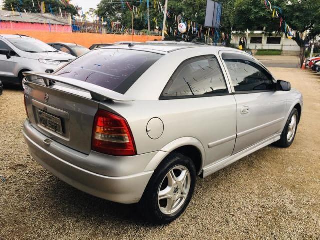 Astra 2000 11.900 - Foto 5