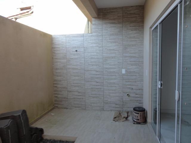 Sobrado com 135m² privativos e 03 dorms.!!! Morretes Itapema - Foto 11