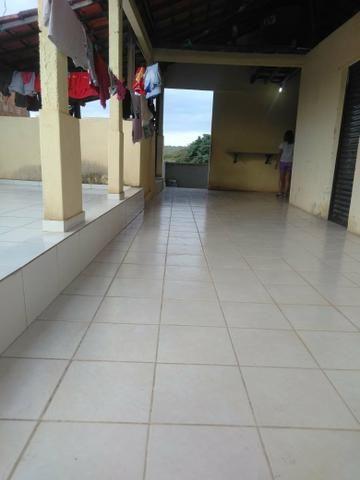 Casa com 2 Lojas. Chácaras Del Rey, Contagem - Foto 10