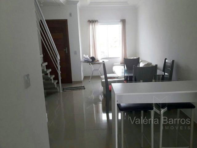 Oferta! Apartamento com 2 dormitorios nos Ingleses do Rio Vermelho