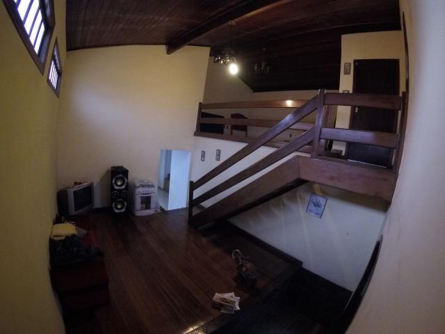 Casa 4 quartos no bairro celso machado - Foto 4