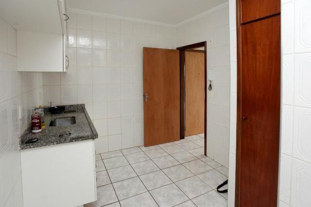 Apartamento com 3 quartos no Parque dos Bandeirantes, Ribeirão Preto - Foto 19