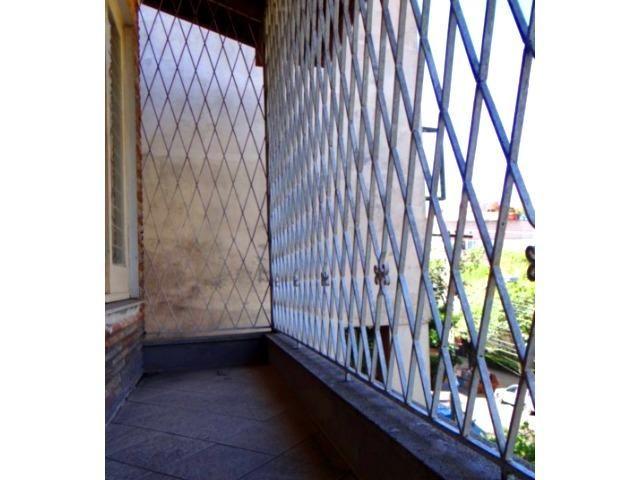 Casa à venda com 5 dormitórios em Higienópolis, Porto alegre cod:4440 - Foto 13