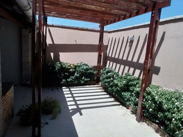 Linda Casa em Condomínio no Aquiraz - Divineia - Foto 4