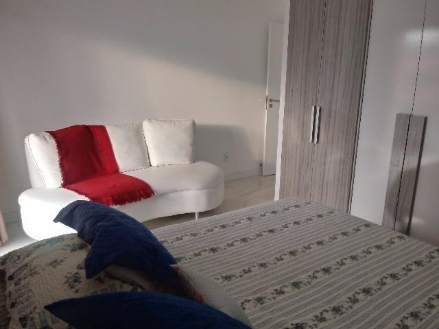 Sobrado com 135m² privativos e 03 dorms.!!! Morretes Itapema - Foto 17