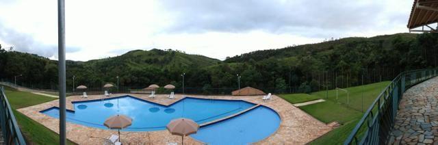 Vendo Lote Condominio Vale Da Mata Rio Acima - Foto 16