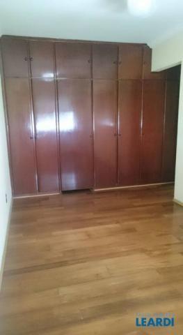 Apartamento para alugar com 3 dormitórios em Ponta da praia, Santos cod:483341 - Foto 7