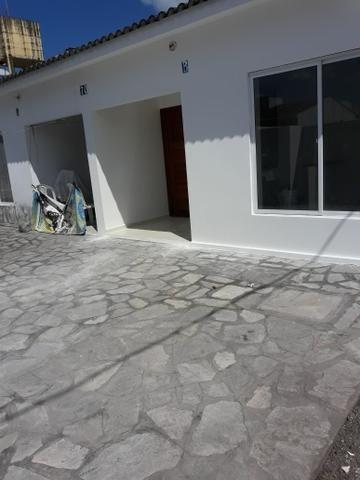 Casa - Bairro das Indústrias - Foto 5