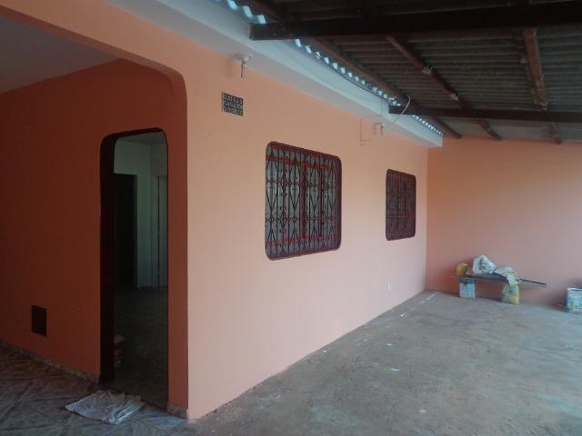 Casa Setor Norte I 3 Qts - Foto 2