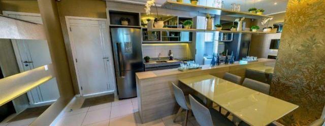 Apartamento - Messejana, Fortaleza - Foto 12