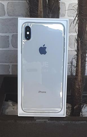 Iphone Xs max NOVO - Foto 5