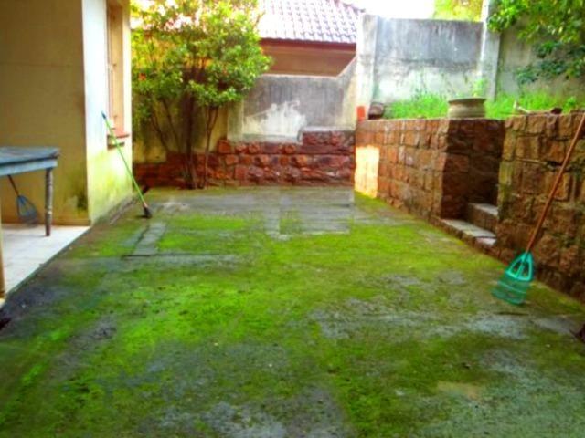 Casa à venda com 5 dormitórios em Higienópolis, Porto alegre cod:4440 - Foto 18