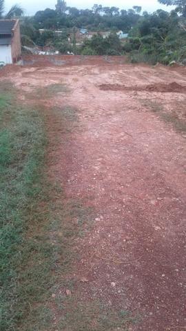 Terreno No Asfalto Escriturado - Foto 5