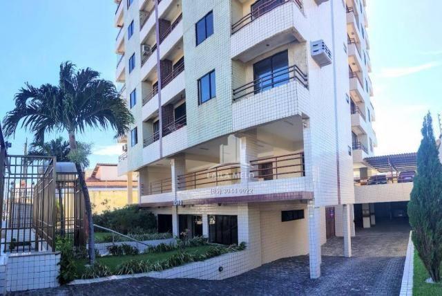 Apartamento no bairro de fátima - Foto 2