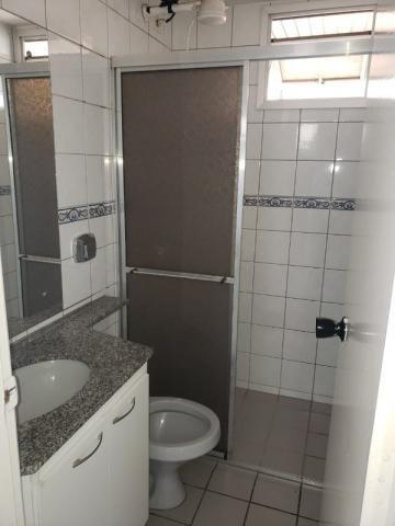 Apartamento para alugar com 3 dormitórios em Setor bela vista, Goiânia cod:bm601A - Foto 9