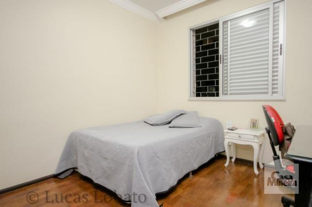 Apartamento à venda com 3 dormitórios em Gutierrez, Belo horizonte cod:257184 - Foto 11