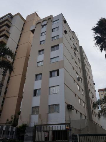 Apartamento para alugar com 3 dormitórios em Setor bela vista, Goiânia cod:bm601A - Foto 11