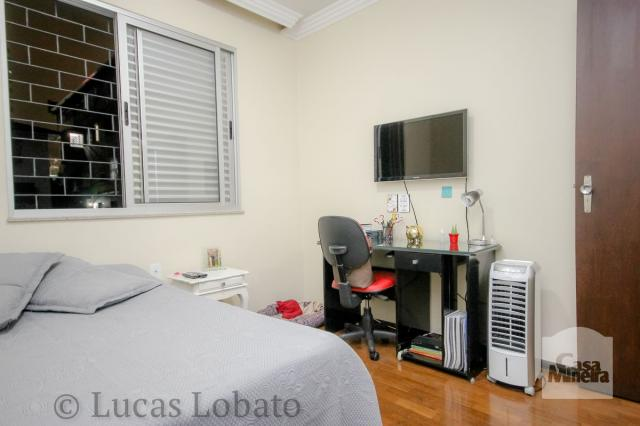 Apartamento à venda com 3 dormitórios em Gutierrez, Belo horizonte cod:257184 - Foto 13