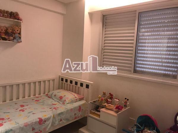 Apartamento  com 3 quartos no Residencial Vaca Brava - Bairro Setor Nova Suiça em Goiânia - Foto 10