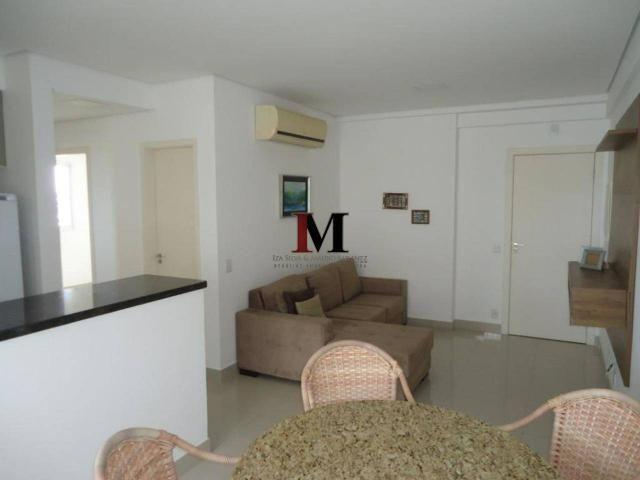 Alugamos apartamentos em Porto Velho - Foto 10