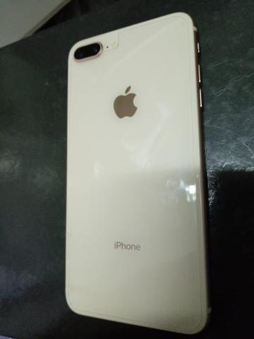 IPhone 8Plus gold 64 Gb - Foto 2