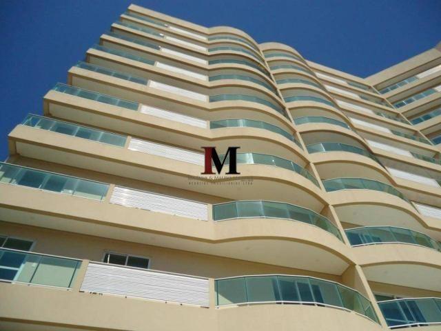 Alugamos apartamentos em Porto Velho - Foto 14