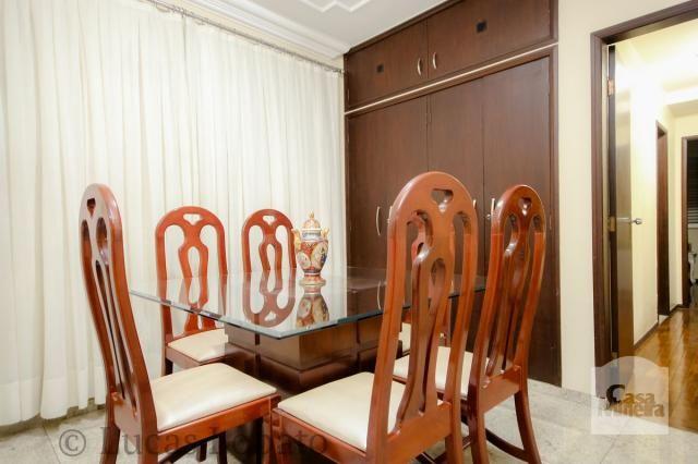Apartamento à venda com 3 dormitórios em Gutierrez, Belo horizonte cod:257184 - Foto 5