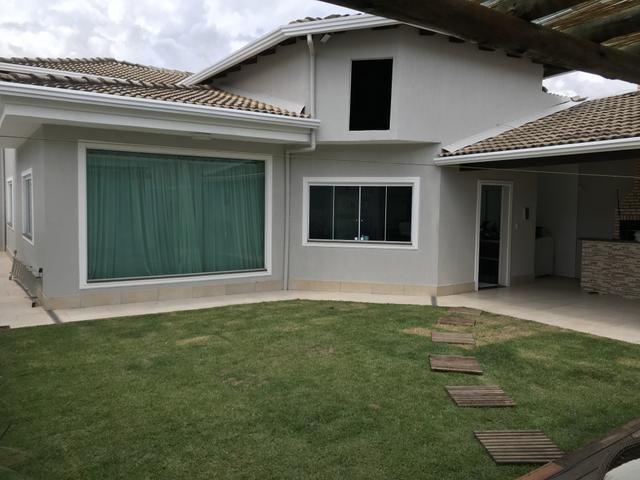 Casa 3 qts Rua do Jockey, lote 400m rua do joquei - Foto 19