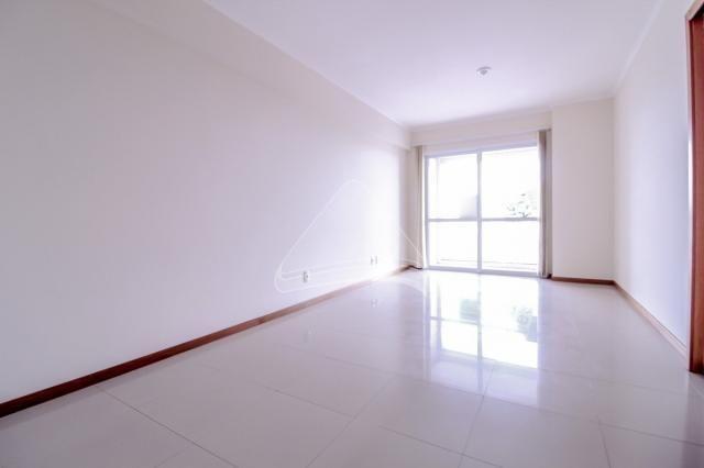 Apartamento para alugar com 3 dormitórios em Centro, Passo fundo cod:13851 - Foto 4