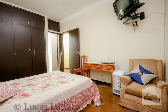 Apartamento à venda com 3 dormitórios em Gutierrez, Belo horizonte cod:257184 - Foto 18