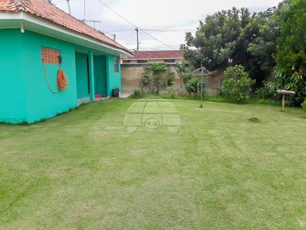 Casa à venda com 3 dormitórios em Vila miracema, Colombo cod:153513 - Foto 4