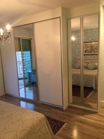 Apartamento com 4 dormitórios à venda, 195 m² por r$ 1.800.000 - campo belo - são paulo/sp - Foto 20