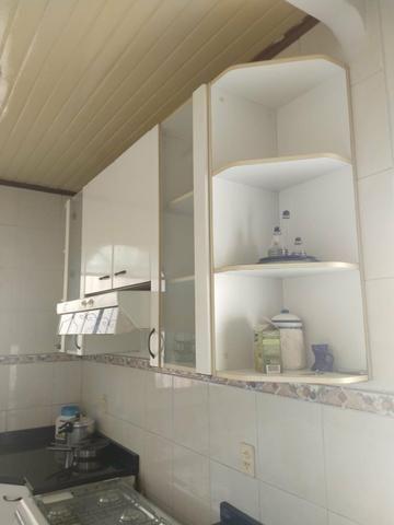 Excelente casa, ótima localização, pronta para morar - Foto 10